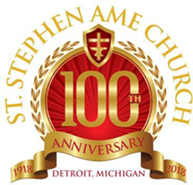 St. Stephen AME Church