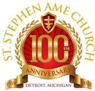 St. Stephen AME Church